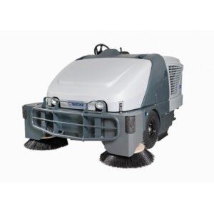 barredora nilfisk sw 8000 lpg